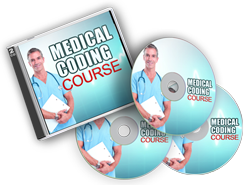 Coding-2-CD-plus-case-250