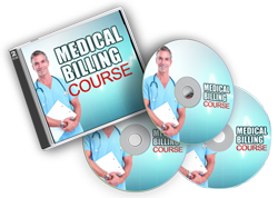 billing-CD-plus-case-250
